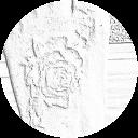 Kathy A.,AutoDir