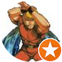 Image Google de Goudo Sensei