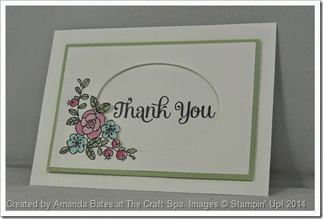 So Very Grateful, Amanda Bates, The Craft Spa, 2014_05 (1)