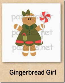gingerbread girl-225
