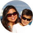 buy here pay here Santa Clara dealer review by Aimee Kalivoda
