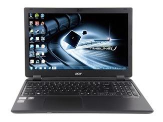 Acer Aspire M3-581TG