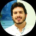 Sergio Barbosa Filho