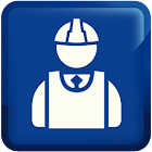 USDA MPI Directory icon