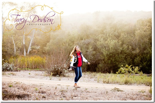Great Oak Senior Portraits Temecula   033