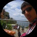 Immagine del profilo di Fedele Segreto