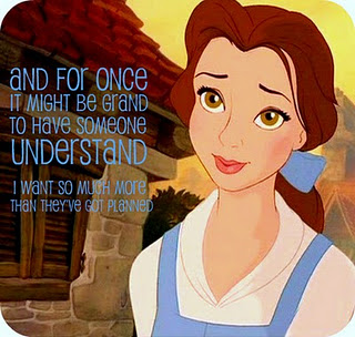 Beauty And The Beast Love Quotes 3 Quotes Links