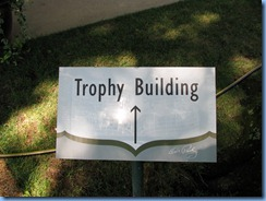 8148 Graceland, Memphis, Tennessee - Trophy Building