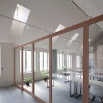 06-kawanishi-fam-ttarchitects.jpg