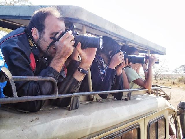 Serengeti2 078.JPG