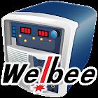 Welbee App icon