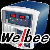 Welbee App
