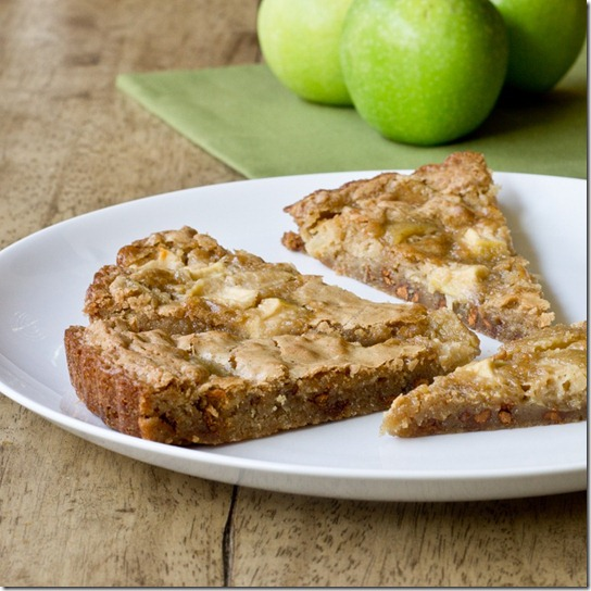 Apple-Cinnamon-Blondies-20