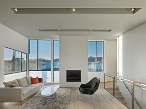 diseño-minimalista-arquitectura-Casa 300
