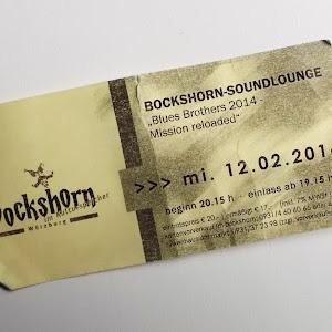 20140212_BluesBrothersBockshorn-1.JPG