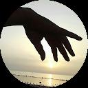 Immagine del profilo di pier mario maravalli