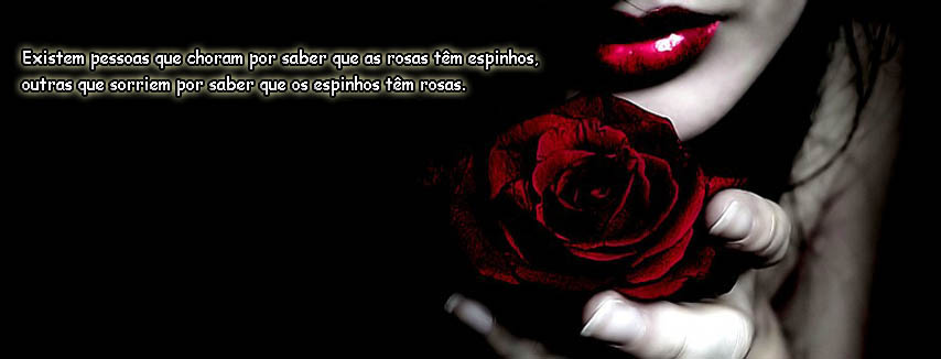 Fotos De Capa Frases 8 Quotes Links