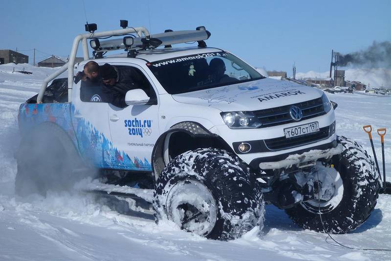 [Resim: VW-Amarok-Polar-2014-3.jpg]