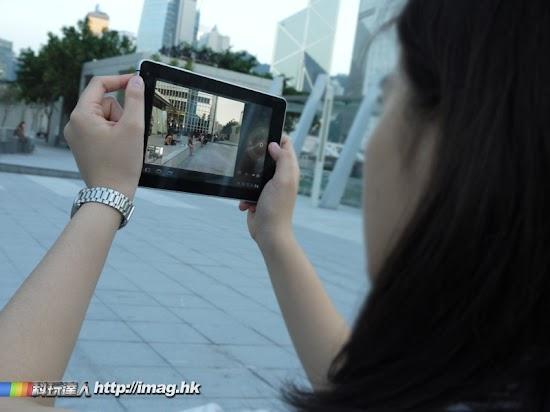 huawei-mediapad-review-4.jpg