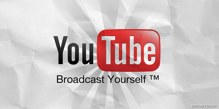 Youtube lanza 'Youtube Audio Library', canciones de fondo 100% libres y gratis