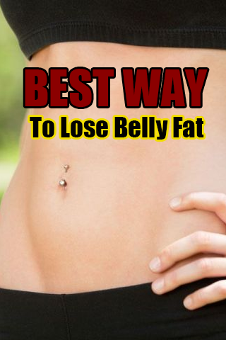 Fat burning injections weight loss image 13