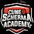 Cuneo Scherma Academy ASD