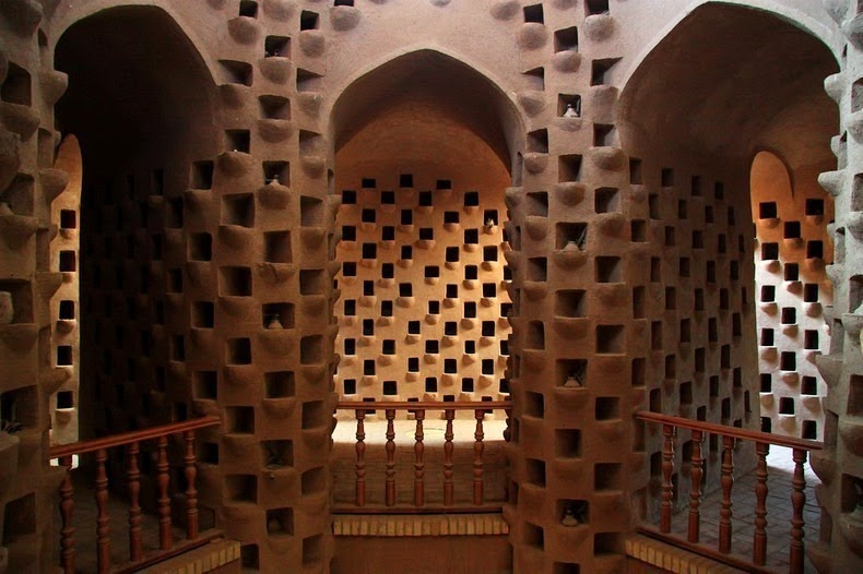 pigeon-towers-iran-4