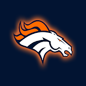 Denver Broncos Live Wallpaper