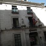 15 - Casa del Sello.JPG