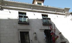 Casa del Sello