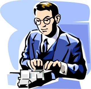 draft_lens10759011module98084911photo_1272575079court-reporter-clipart.jp