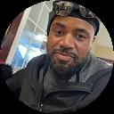 kemmar D reviewed Best Buy Motors LLC