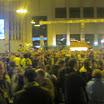 Pokalsieg 2012 Friedensplatz Dortmund 017