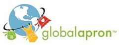 GlobalApron_logo_final