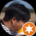 Takaki Hanada