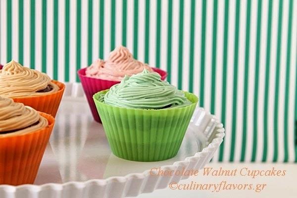 Walnut Cupcakes.JPG