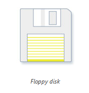 Parts of Computer, Hardware, System Units, Storage Devices, Mouse, Keyboard, Monitor