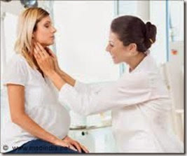 management of Hyperthyroidsm in pregnancy, which antithyroid drug is safer in pregnancy