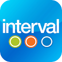 Interval International logo