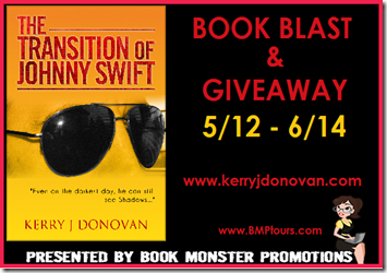TOUR BUTTON_KerryJDonovan_TheTransitionofJohnnySwift_BookBlast