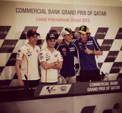 fb-qatar0.jpg
