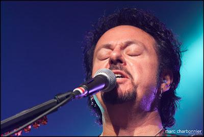 Steve Lukather-Guitare en Scène 2011-6.jpg