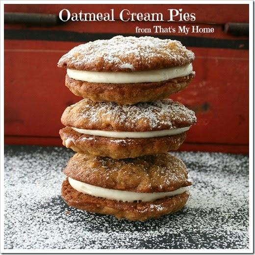 oatmeal-cookies-7-ff