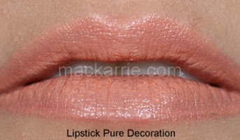 c_PureDecorationLipstickMAC2
