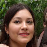 Stephanie Ruíz