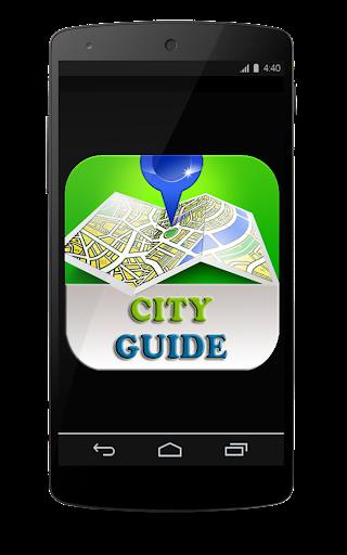 Prato Guide
