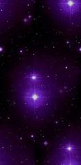 00-star-space-hubble-tile-pleiades-purple