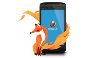 Firefox phone.png