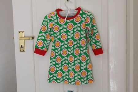 Kids Clothes Week (1)