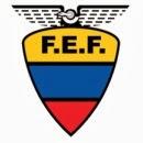 Federacion Ecuatoriana de Futbol